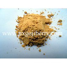 Goji Polysaccharid Von Ningxia China (über 30%)