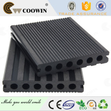 Swimming pool wood composite cheap plastic decking boards