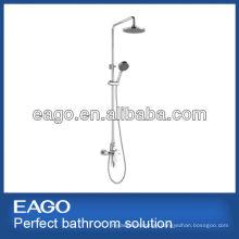 shower PL085Z-66