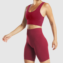 yoga sets fitness & yoga wear