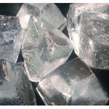 Silicate de sodium pour adhésifs