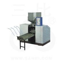 Автоматическая сифонная маклерная машина DFCY-4-5-6