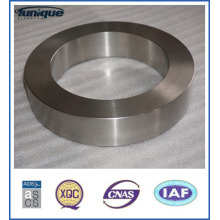 Supply High Putiry Titanium Ring with ASTM B348