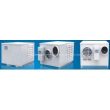 Refrigerador de aire acondicionado de ascensor de 50 Hz R22