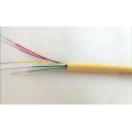 Cable Riser para interiores