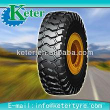 Pneu Hilo Brand 18.00R33 24.00R35 Radial OTR