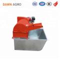 DAWN AGRO 5TD-80 Полуавтоматический молотилка-падди с высокой производительностью