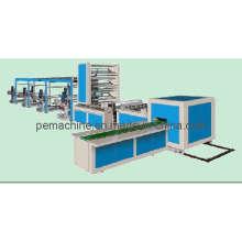 A4 Paper Automatic Cutting Machine