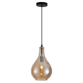 CHANDELIERS LIGHTING CREATIVE NORDIC LUZ COLGANTE INTERIOR
