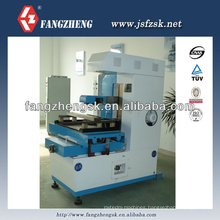 cnc edm wire cutter for sale