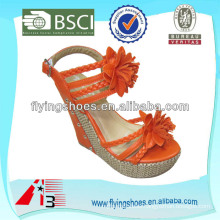 [Hot Sale]2014 new style fashion women shoes