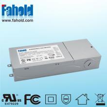 Fontes de alimentação LED, transformador de LED para luzes de painel