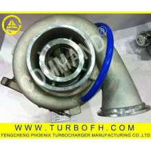 GTA45 295-7351 cat c13 turbocompresor