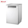 9 Sets Kitchen Hotel Portable Restaurant Equipment Mini Dishwasher