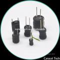 1016 1-100mH Power Inductor für Hochfrequenz