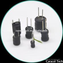 Inductor del poder 1016 1-100mH para de alta frecuencia