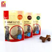 Low Price Customized Packaging Bag Dog Food Bag