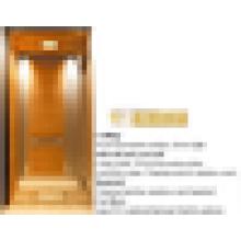 Confort style Fuji villa ascenseur ascenseur résidentiel