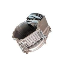 Pièce en aluminium de moulage mécanique sous pression (DR320)