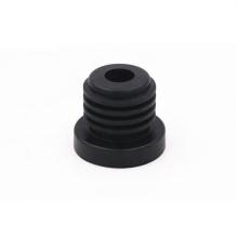 10mm 20mm 32mm Gummistopfen mit Gewinde