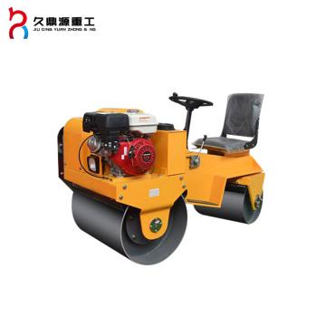mini road roller compactor price