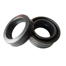 Uph 255*280*19 Hydraulic Packing U Seal Ring Piston Rod Seal