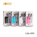 Jomo New Gift for Christmas Mod Vape Kit Lite Aio Box Mod with Children Proof Lock