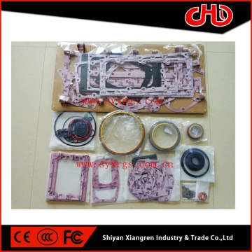 CUMMINS K50 Engine Lower Gasket Kit 3804300