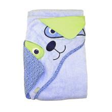best seller baby beach towel hooded towel for toddler