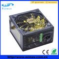 2016 fábrica de China fuente de alimentación libre de la PC de la muestra de la venta caliente, PSU, fuente de alimentación de la conmutación para ATX V2.3 con el ventilador de from600to1000W de 14cm