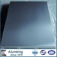 Feuillet en aluminium à froid 3003 pour construction