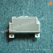 Motor de ventilador de radiador de fundição de liga de alumínio