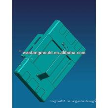 Taizhou Kunststoff Spritzgussform / OEM Benutzerdefinierte Spielzeugform Hersteller in Zhejiang