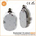 E26 E27 E39 E40 UL Dlc 120W LED Retrofit Kit