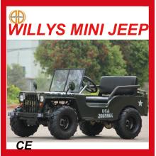 Боде новый 110/125/150cc мини джип для детей