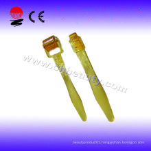 36 needles CE approval acne scars removal roller