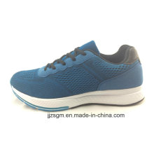 Fashion Flyknit Sports Shoes