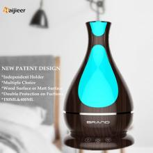 Best Seller Bathroom Germania Aroma Diffuser USB 150ML