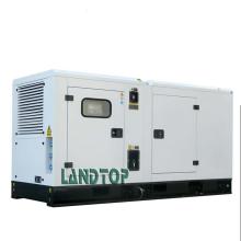 Generador diesel 10KVA-600KVA con motor Perkins