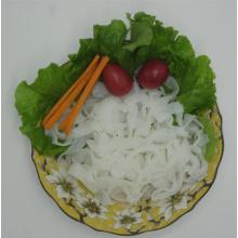 Diet Food Instant Pure Konjac Shirataki Wok Noodles