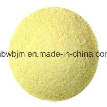 Первичный резиновый ускоритель Nobs Powder / Granular