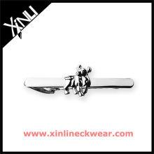 Cheap Tie Pin Hombres