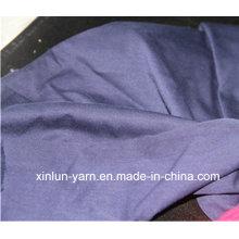 Оптом в Китае спандекс Подкладка хлопчатобумажная ткань