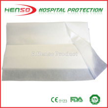 Henso Examination Paper Roll