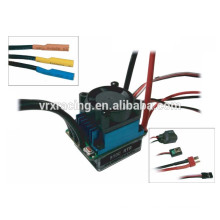 Rc car parts,remote control cars parts brushless ESC
