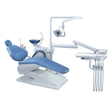 Cheapest Ce and ISO Certify Dental Equipment Dental Chair on Sale