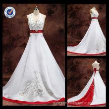 2016 latest vintage style wedding dress wedding dress 2016 bridal