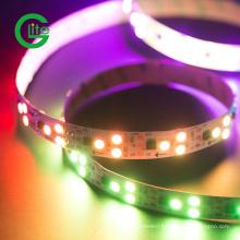 Best Quality LED Pixel Ws2811 RGB Pixel LED Light 30LED Ws2811 RGB Pixel LED Light