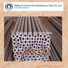 JIS STPG38/JIS g3444 STK400 Seamless Steel Pipe