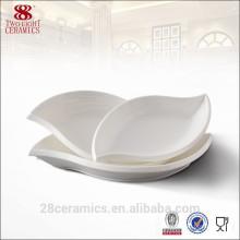 Wholesale porcelaine royale ware, Guangzhou plaque de porcelaine
